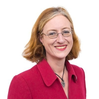Michelle Brown UKIP