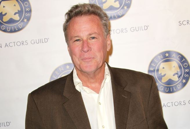 home-alone-star-john-heard-dies-aged-72