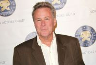 Home Alone Star John Heard Dies Aged 72
