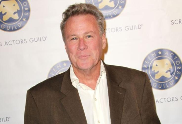 Home Alone Star John Heard Dies Aged 72