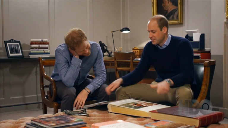 prince-william-and-harry-reveal-dianas-private-side-in-telling-new-documentary