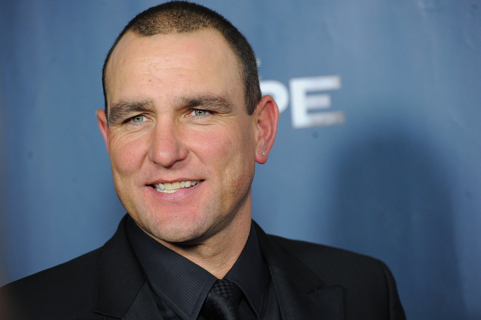 vinnie jones - photo #6