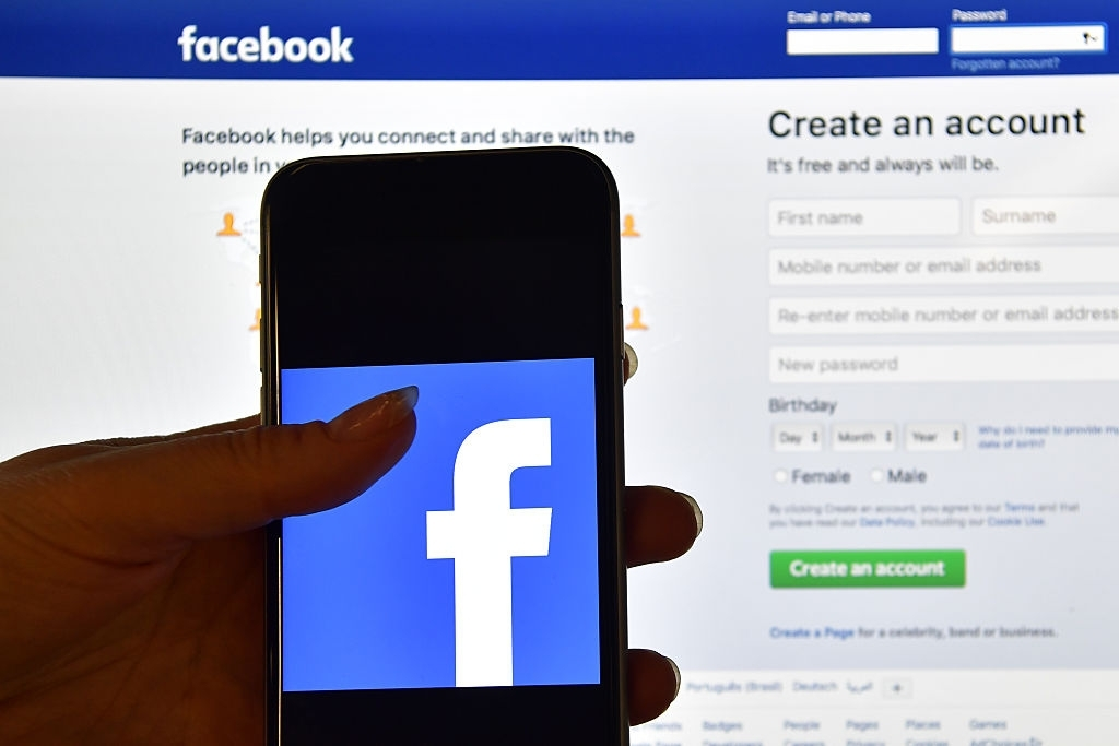 Facebook Acquires Startup To Crack Down On Pirated Videos
