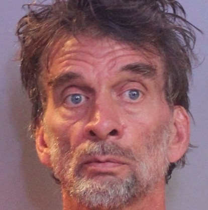 """Man tried to lure girl outside of Haines City Publix, police say"""""""