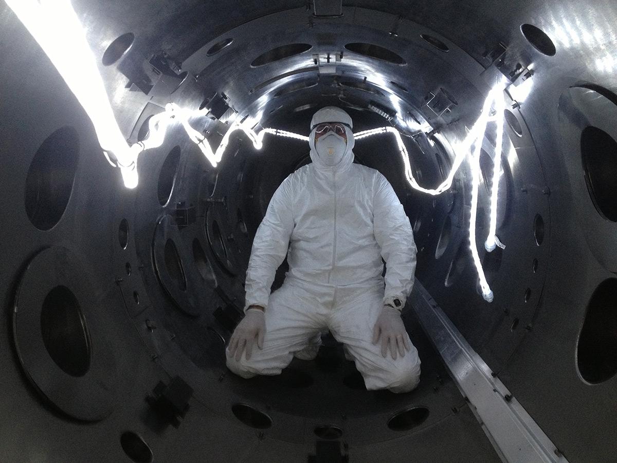 Google nuclear fusion breakthrough