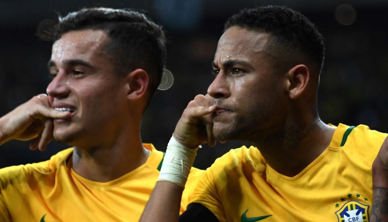 Alves scores on debut as PSG beat Monaco in Super Cup