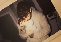 Liam Payne son