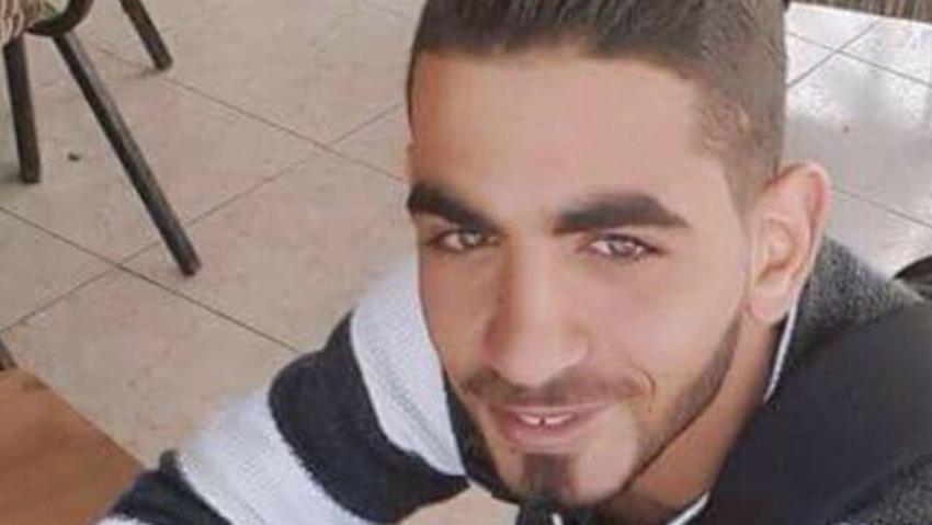 Omar al-Abed