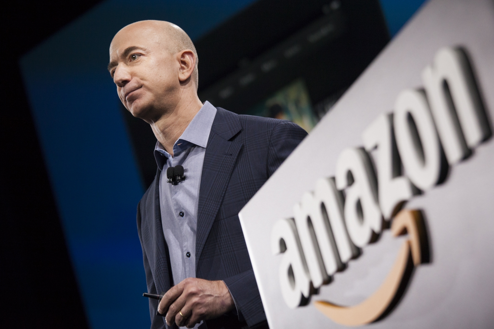 jeff-bezos-is-now-the-richest-person-in-the-world