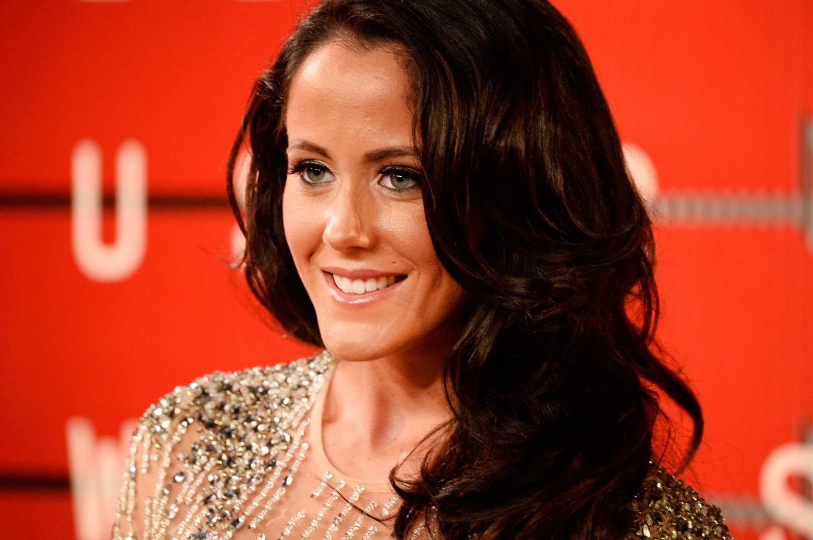 Angry Jenelle Evans slams mum Barbara for leaking news of