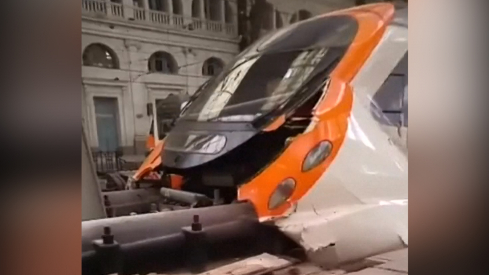 commuter-train-crash-in-barcelona-station-injures-48