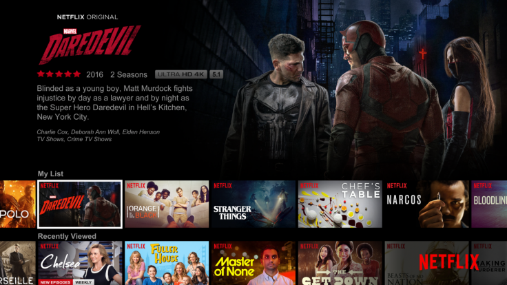 This simple Netflix hack is something every user needs to know