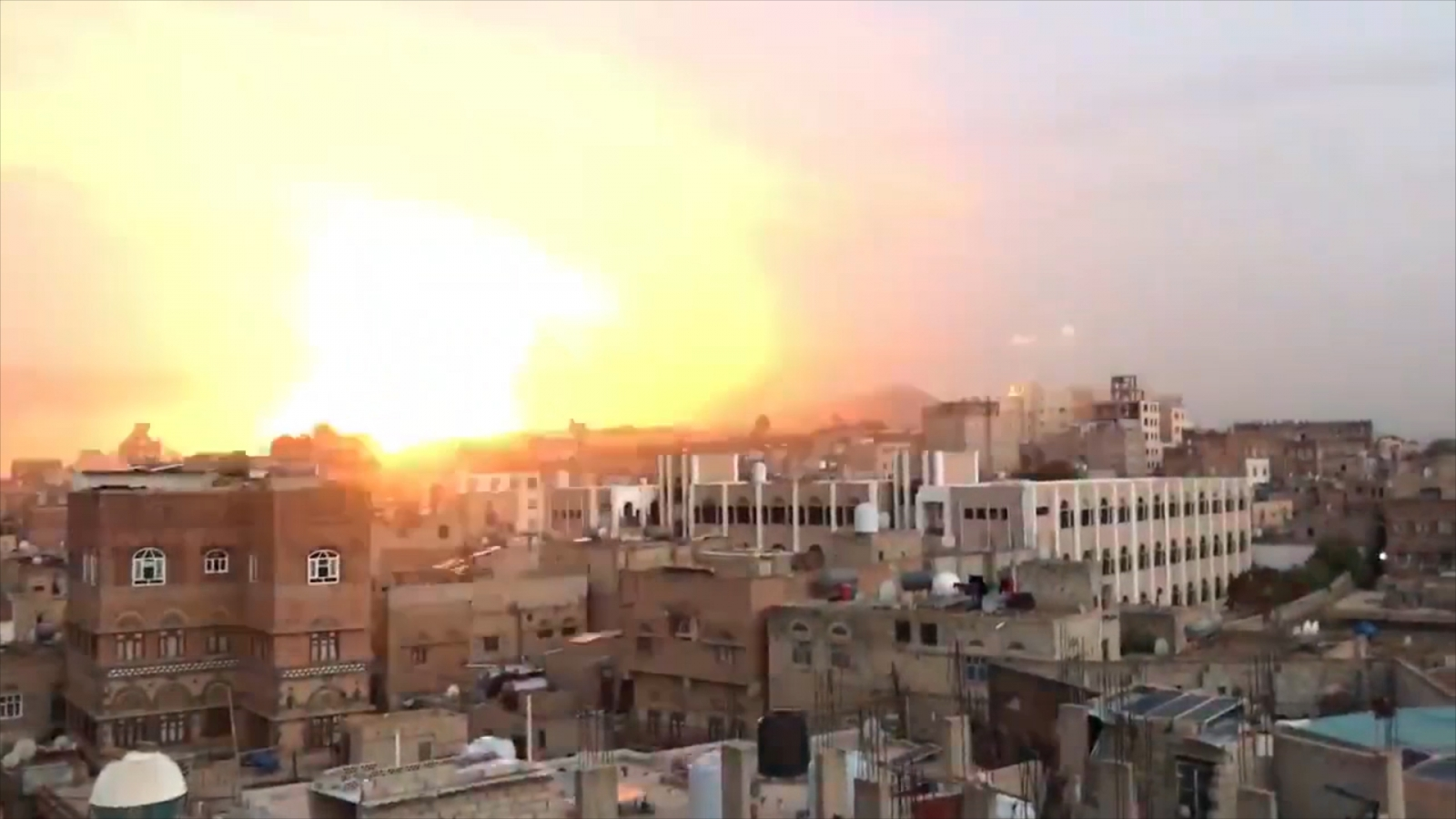 explosions-rock-yemen-day-after-missile-shot-down-over-saudi-arabia