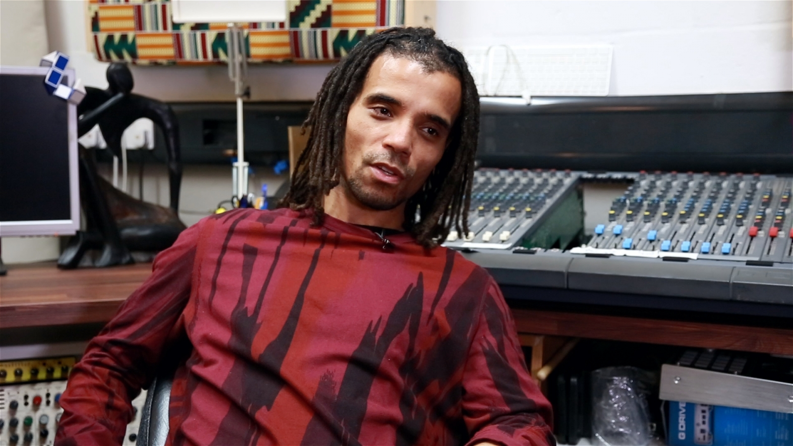 u-k-rapper-akala-talks-about-his-new-music-hip-hop-and-graphic-novel-visions