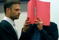 Deutsche Telekom hacker sentenced