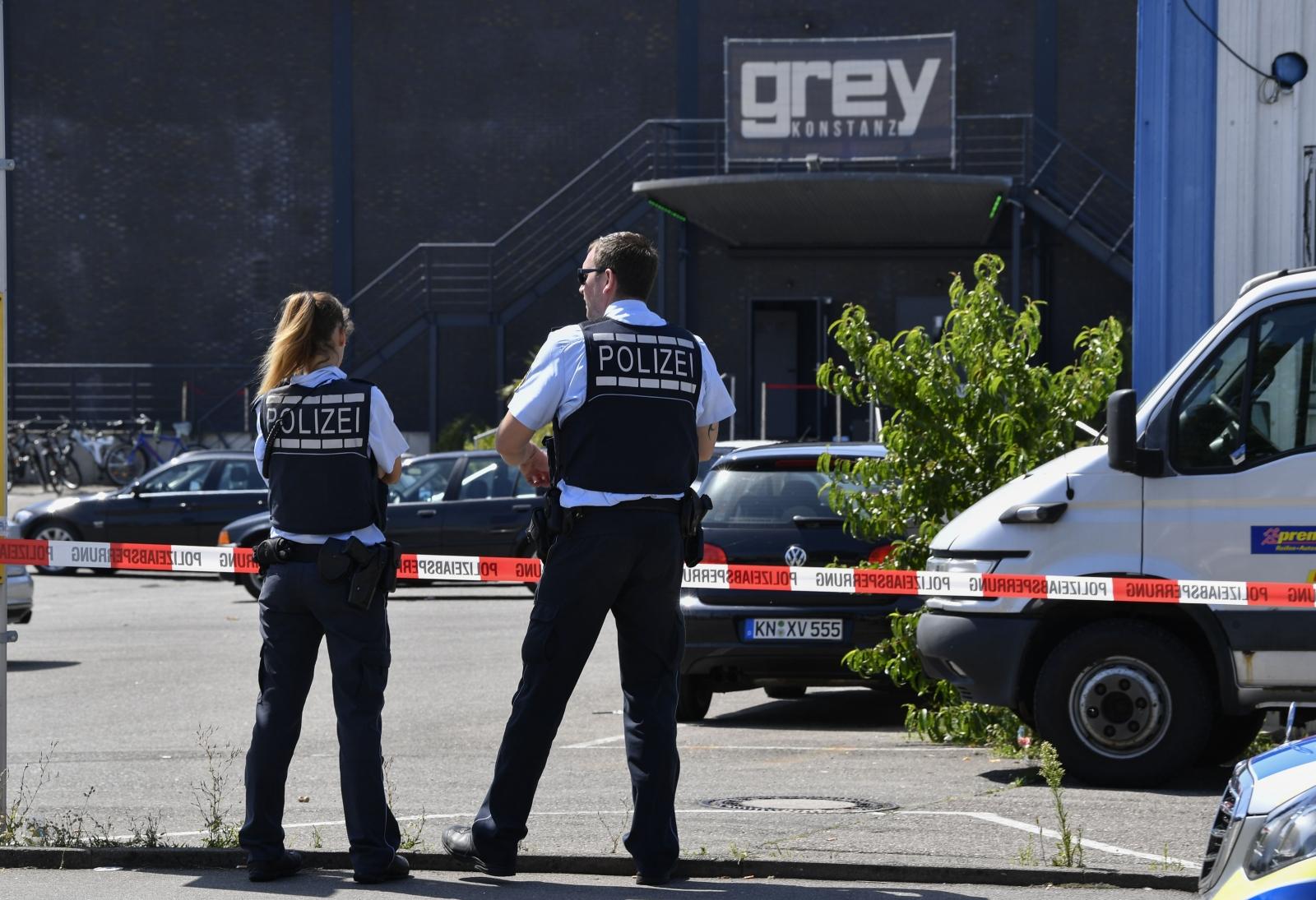 two-dead-after-shooting-in-german-nightclub