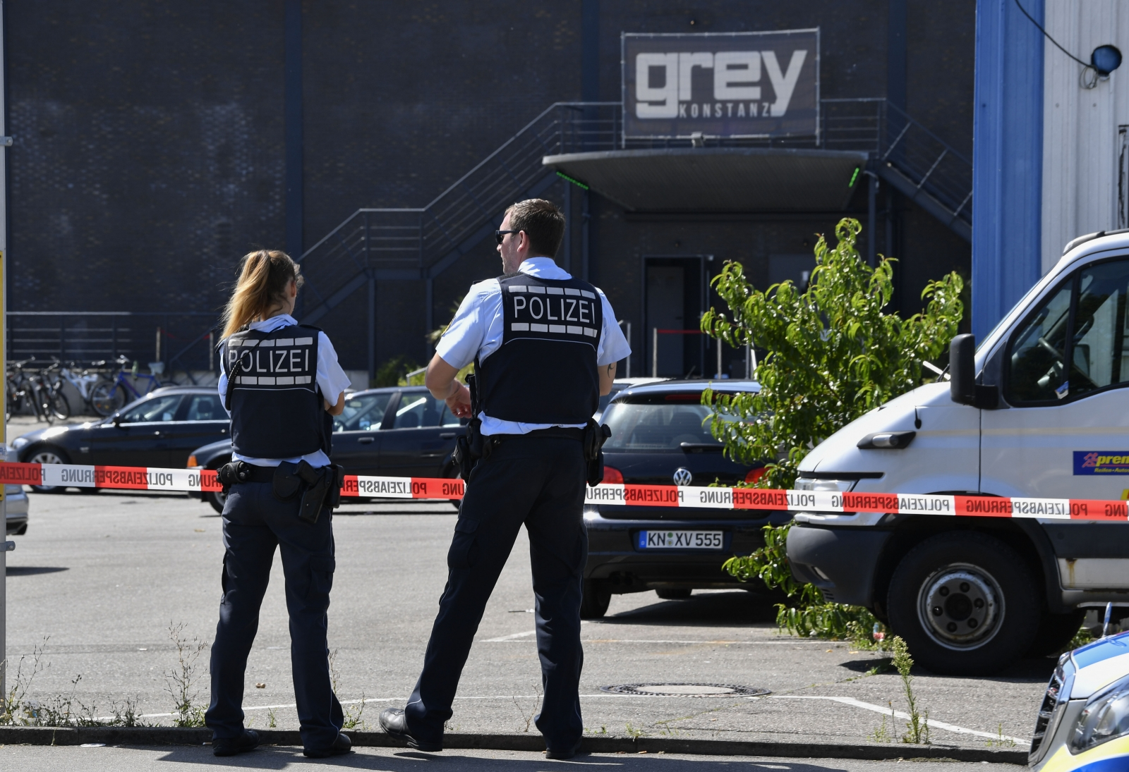 two-dead-after-shooting-in-german-nightclub