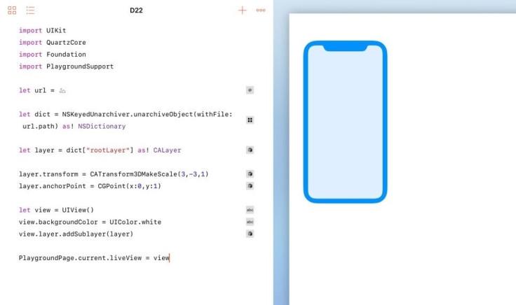iPhone 8 design revealed