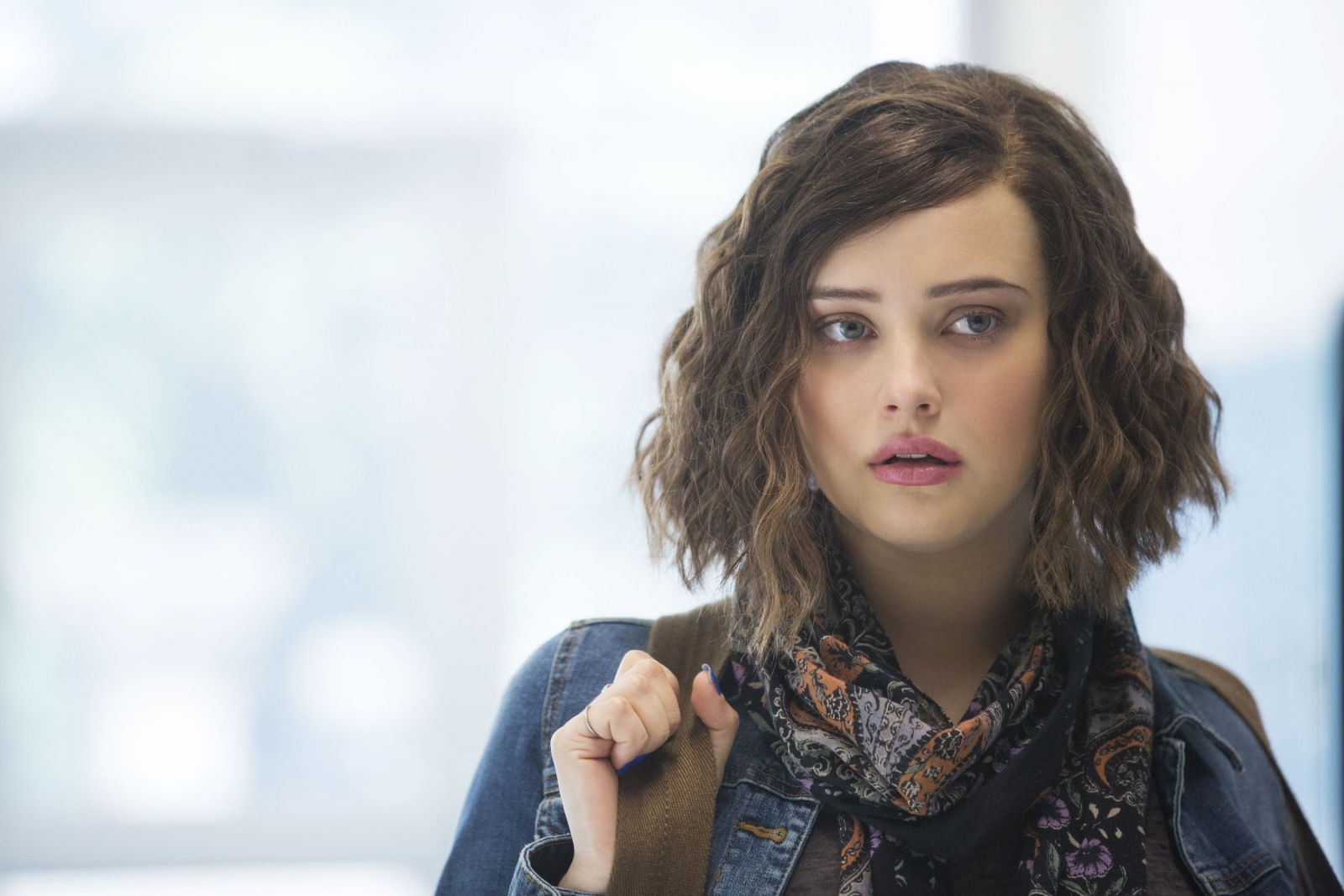 Is '13 Reasons Why' Helping Kids Kill Themselves?