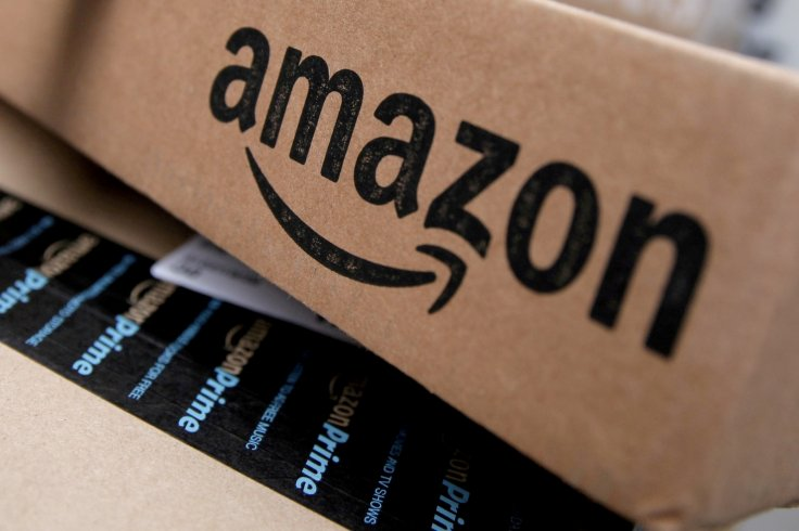 Amazon continues relentless UK expansion with creation of