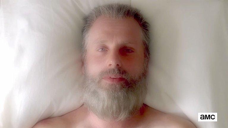 Walking dead season 8 trailer