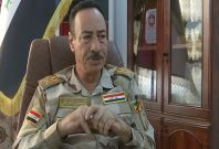 Iraqi General Claims ISIS Are 'Extremely Worn Out' In Tal Afar Ahead Of Key Battle