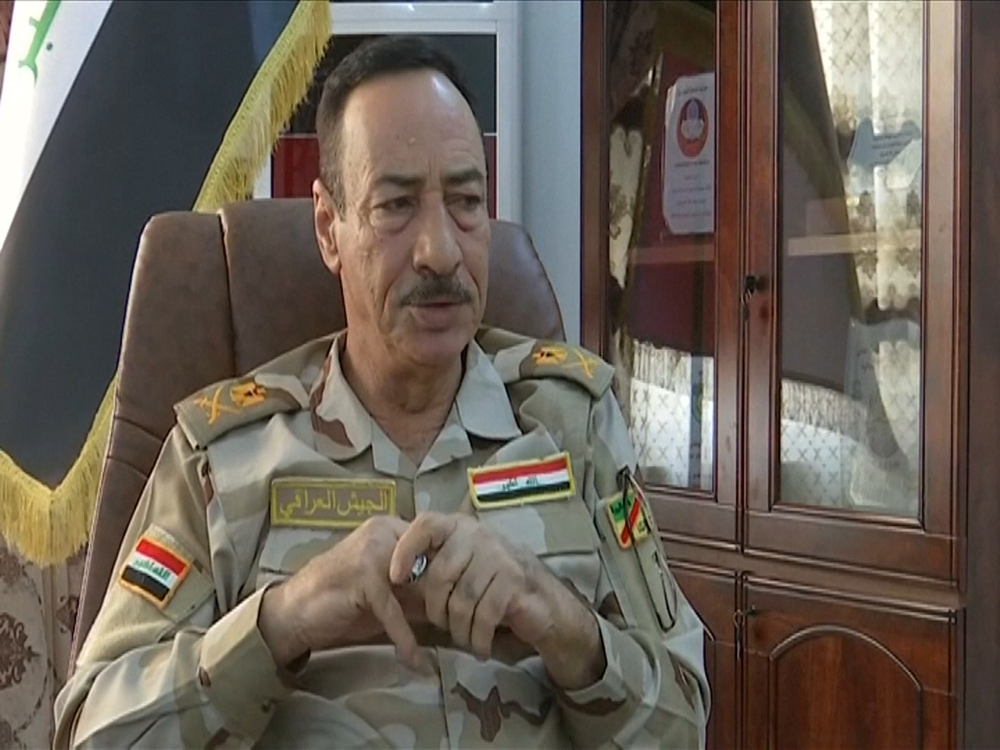 iraqi-general-claims-isis-are-extremely-worn-out-in-tal-afar-ahead-of-key-battle