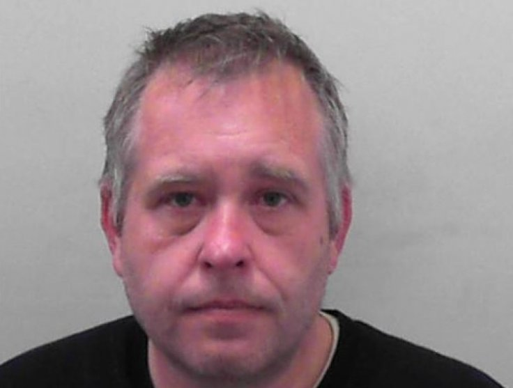 Paedophile primary school teacher jailed after watching live rape of ...