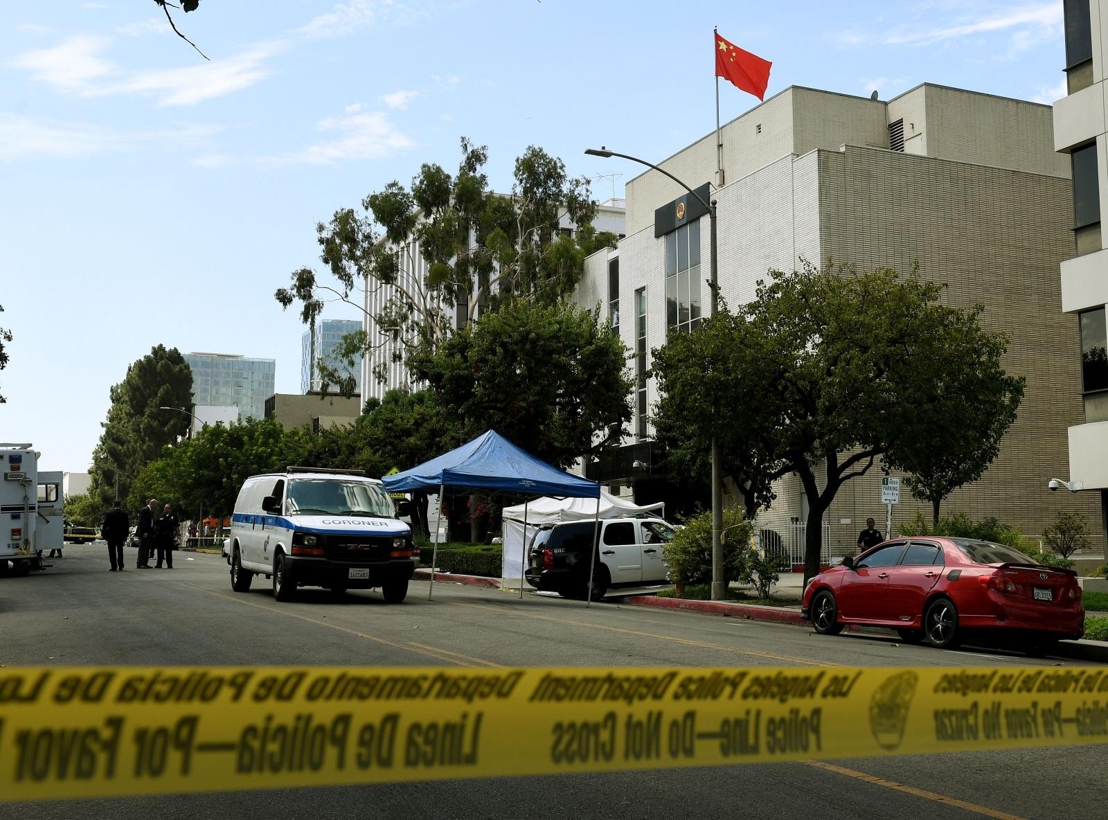 Us-China-Crime-Shooting