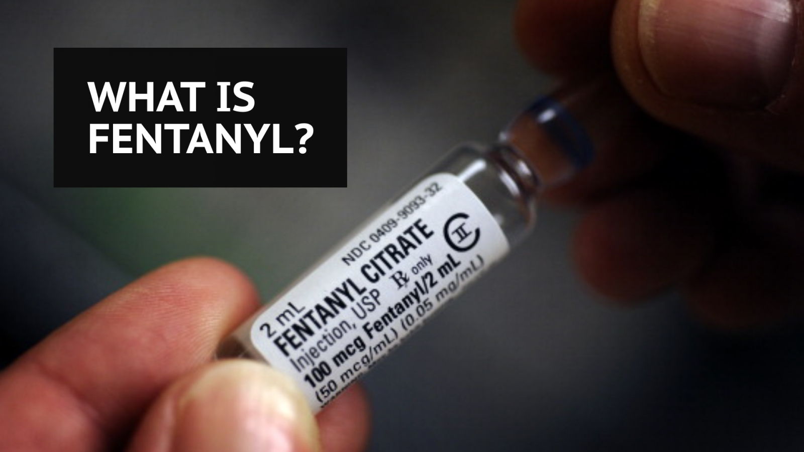 what-is-fentanyl-the-opioid-drug-50-times-stronger-than-heroin