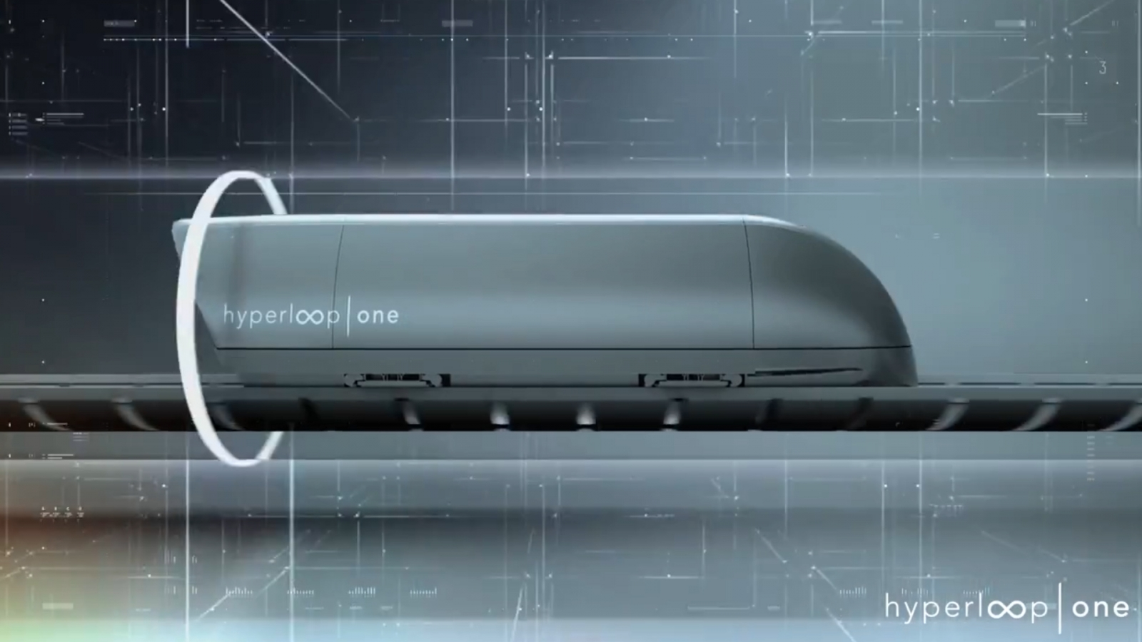 elon-musk-dream-closer-to-reality-as-hyperloop-one-passenger-pod-reaches-192-mph-on-latest-test-run
