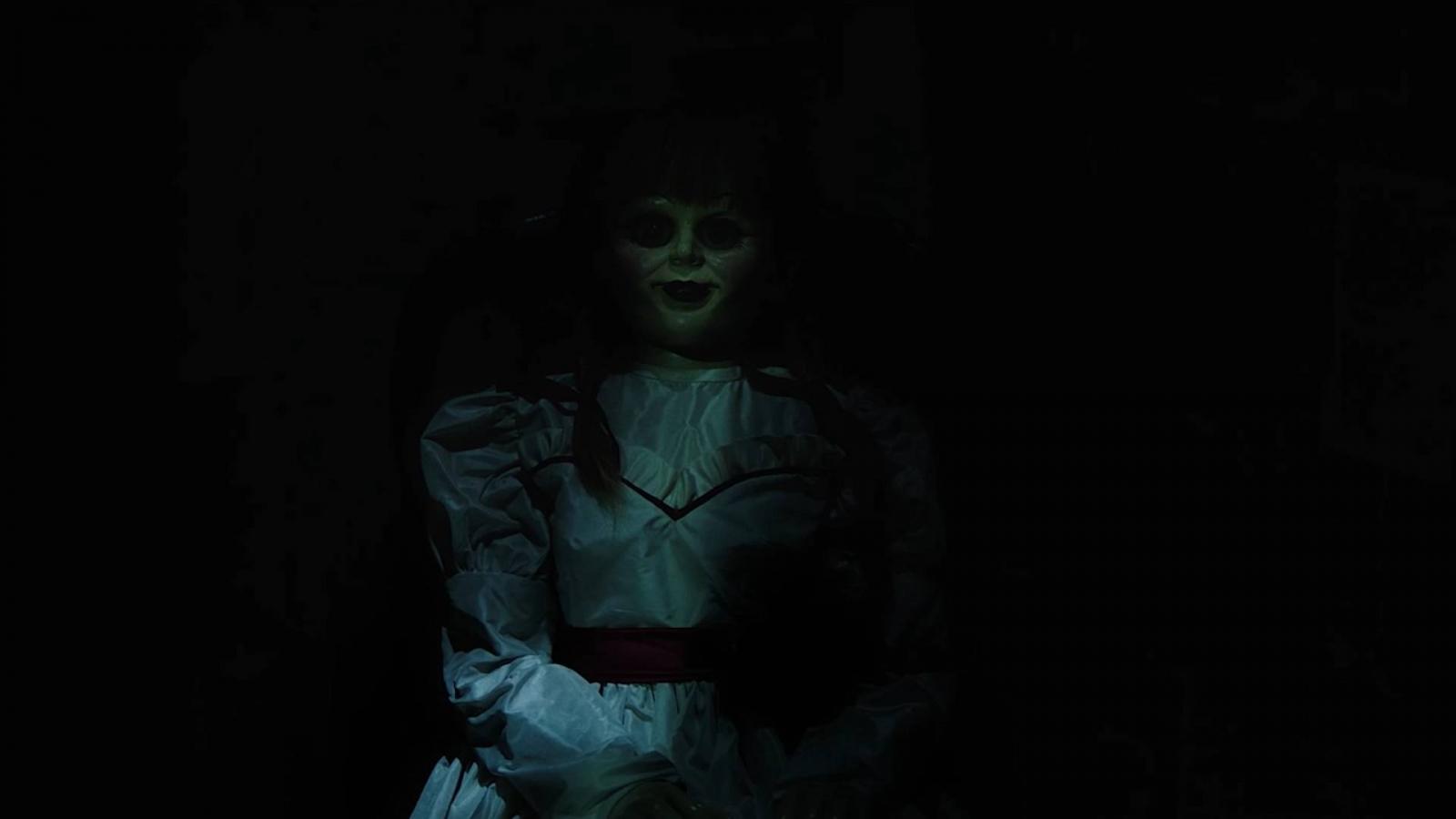 annabelle-creation-ghost-clip