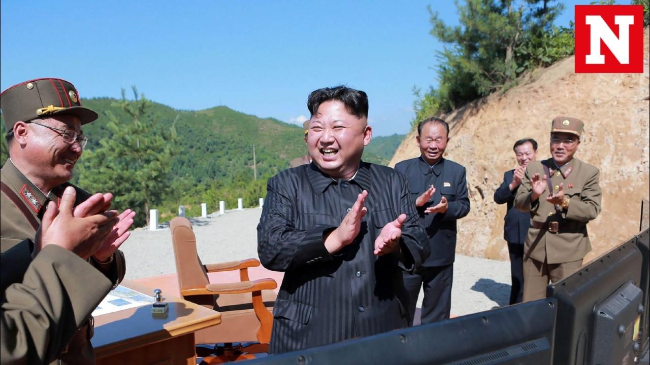 north-korea-responds-to-u-s-sanctions