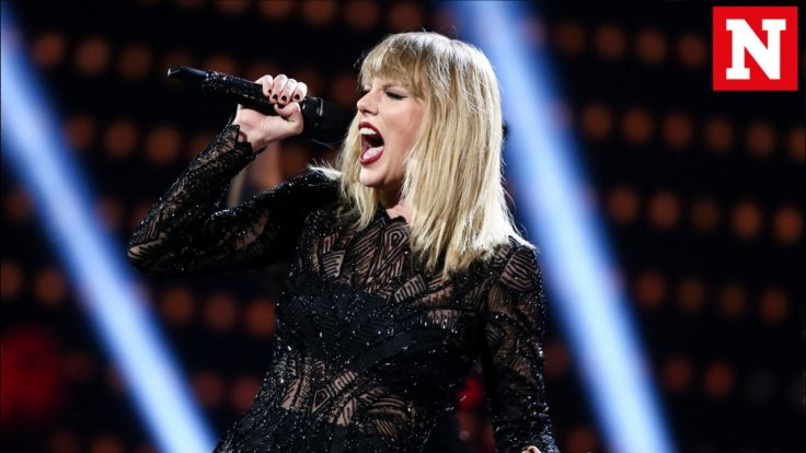 Taylor Swift Trial: What To Know About The Groping Case