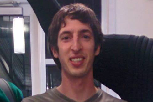 Google fires employee James Damore behind anti-diversity memo