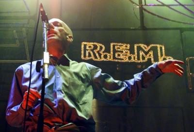 REM Split