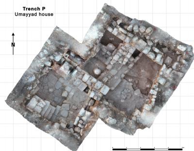 House of Tesserae