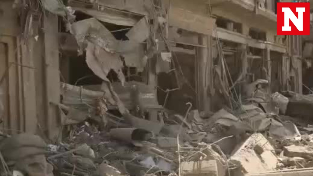 u-s-continues-deadly-airstrikes-in-raqqa-in-efforts-to-liberate-the-city-from-isis