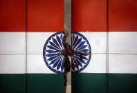 India Pakistan tension