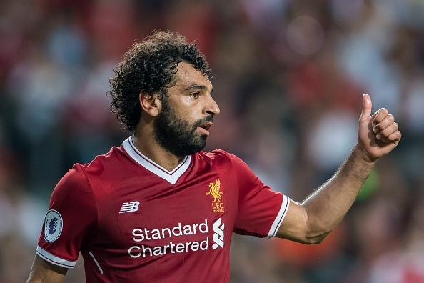 Klopp missing key midfielder ahead of Watford clash