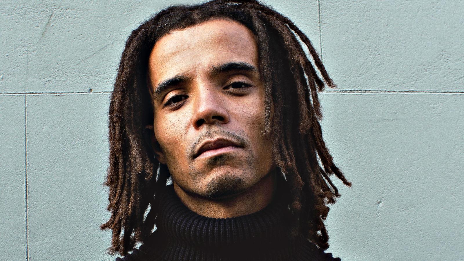 U.K. Rapper Akala On Trap Music, Kendrick Lamar And Lyricism In Hip Hop