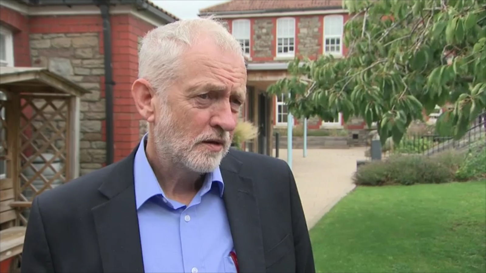 jeremy-corbyn-urges-donald-trump-and-kim-jong-un-to-calm-down-amid-rising-tension