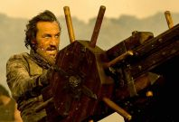 GoT Bronn