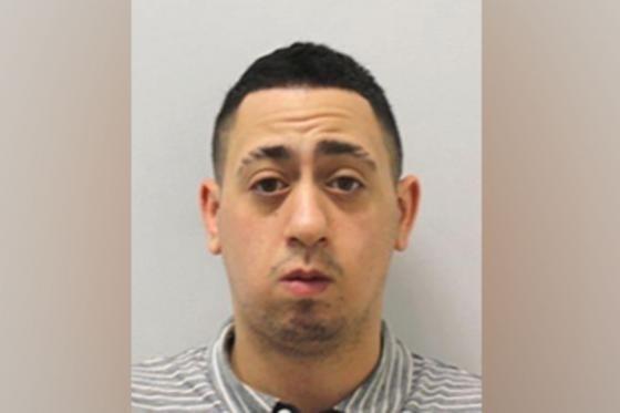 Golders Green double-murder suspect 'son of London bagel king'