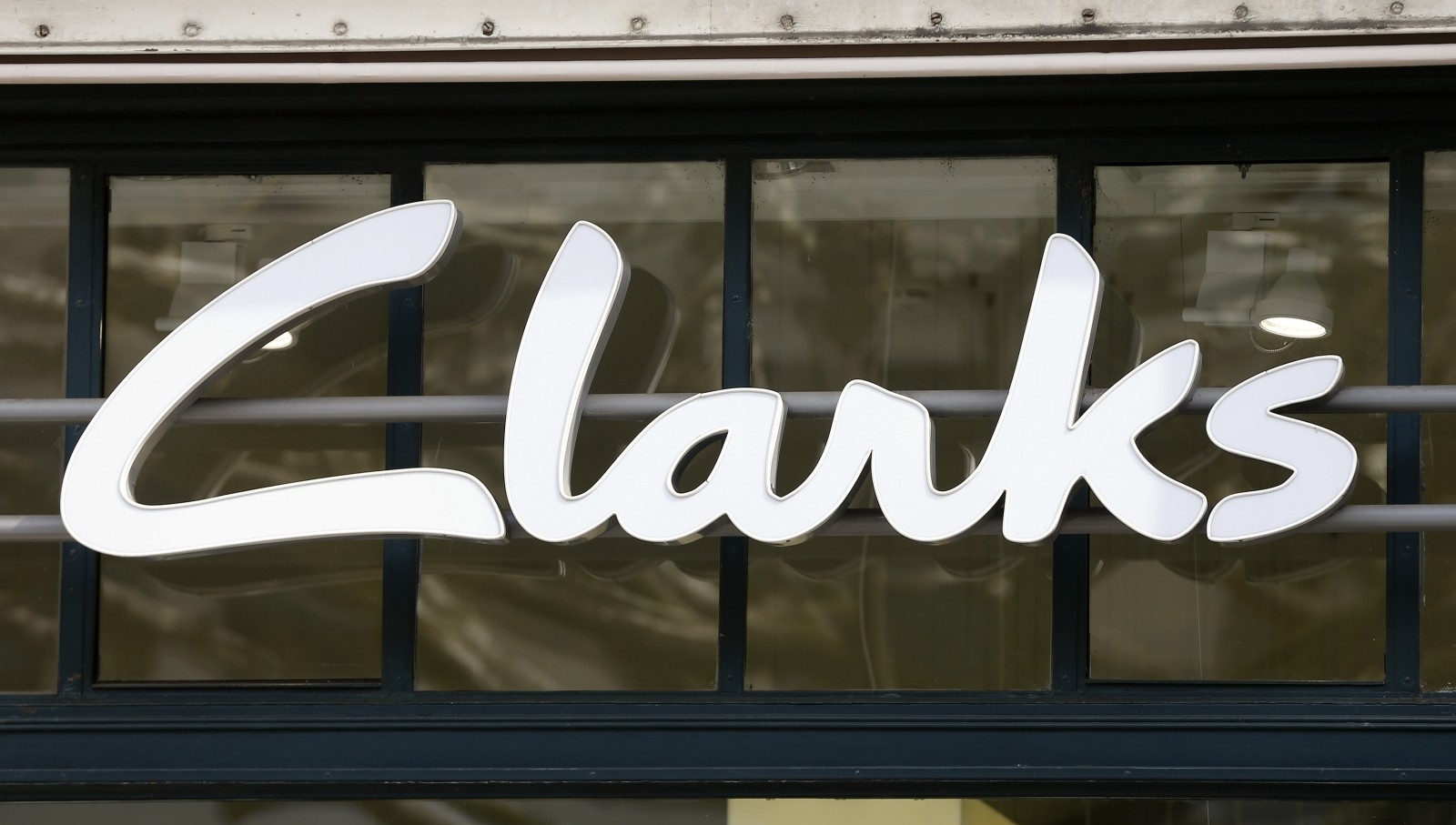 Dolly Babe shoe name kicks up Clarks sexism storm