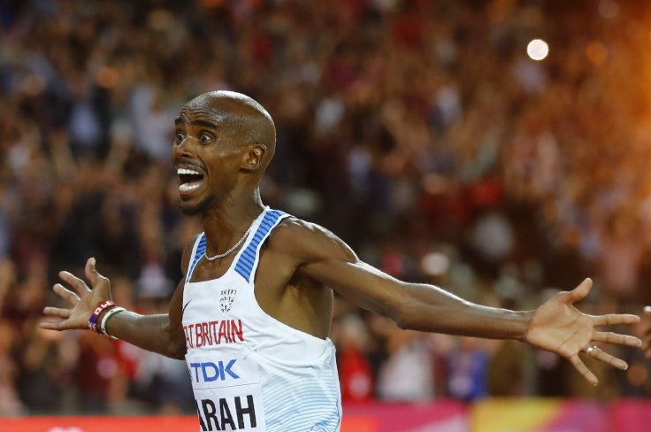 mo-farah-reflects-on-his-success-ahead-of-his-move-to-marathon-running