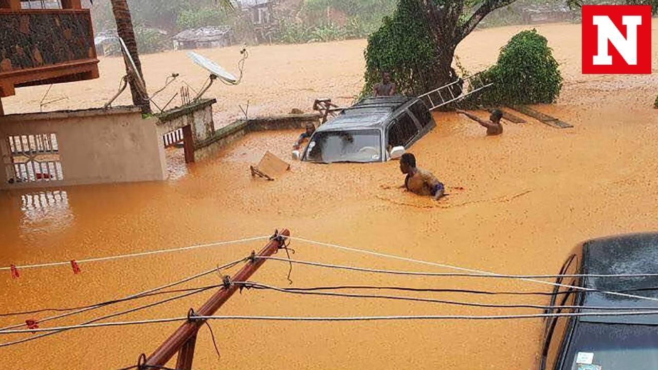 hundreds-dead-in-sierra-leone-mudslide