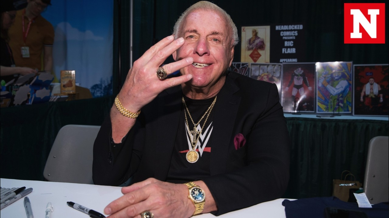 legendary-wrestler-ric-flair-admitted-to-hospital-icu
