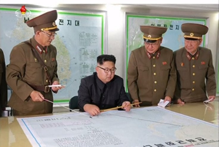 north-korea-kim-jong-un-briefed-on-plan-to-fire-missiles-near-guam