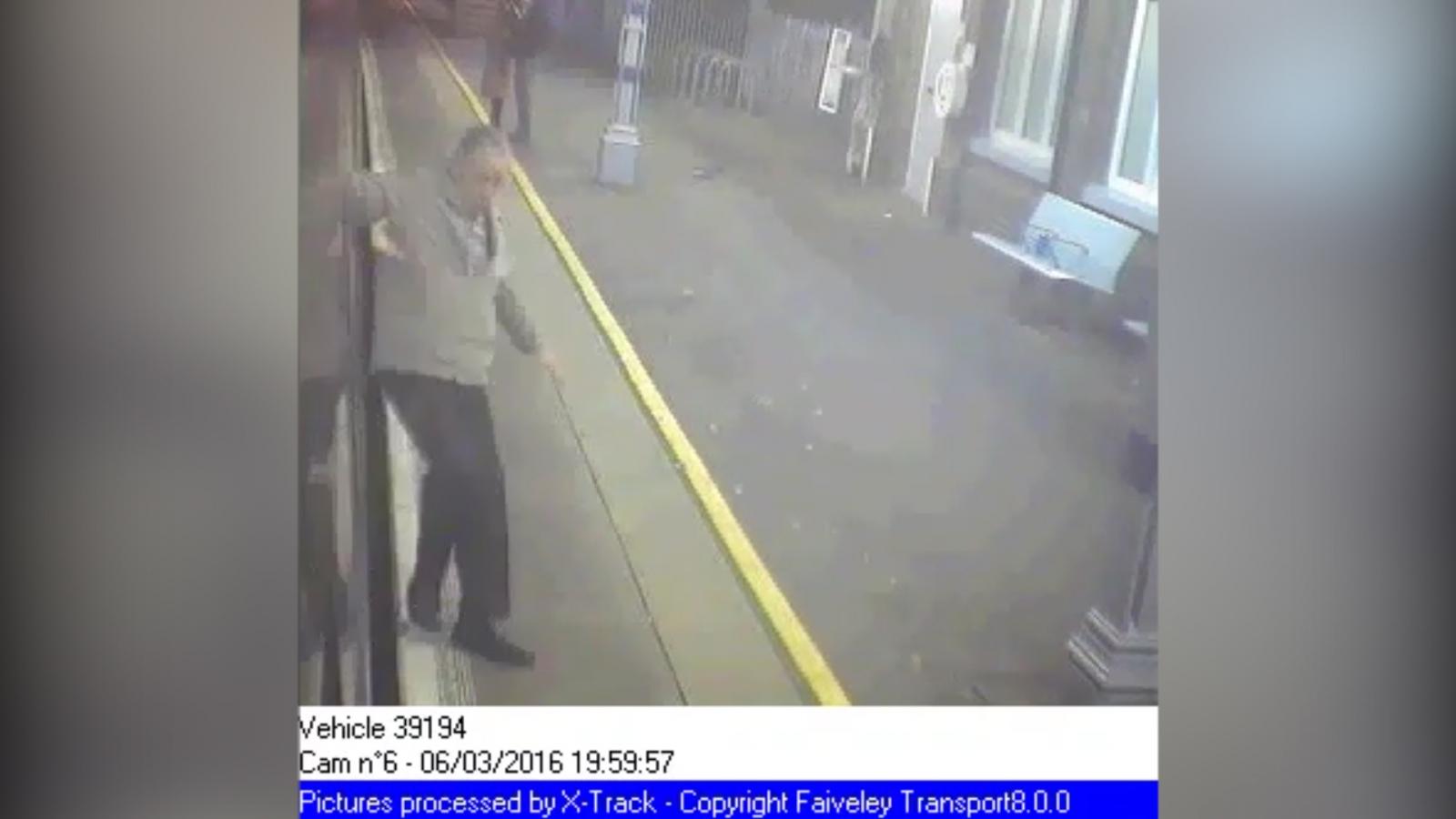 cctv-captures-shocking-moment-rail-passengers-rescue-man-who-had-fallen-under-train